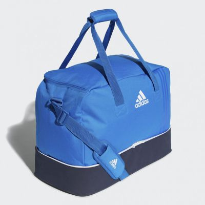 Taška ADIDAS TIRO TEAMBAG BOTTOM COMPARTMENT