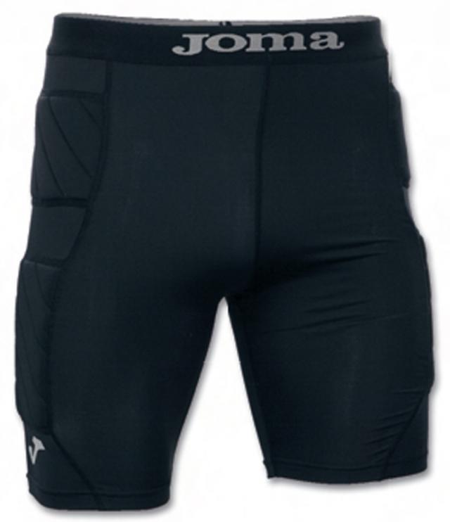Brankářské elastické šortky JOMA Protec