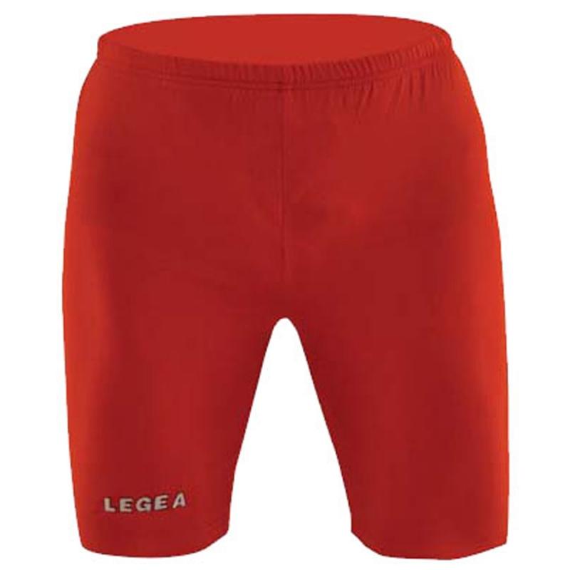 LEGEA elastické šortky Corsa - LEGEA sport - sportovní oblečení a ... 0cff4e58cf