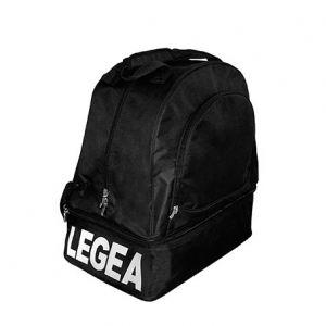 LEGEA Tornado Oristano fotbalová taška