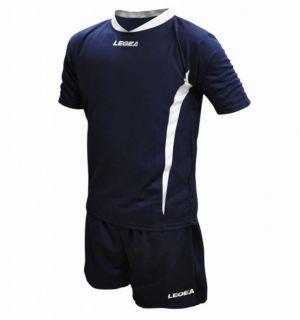Fotbalový dres LEGEA Dusseldorf