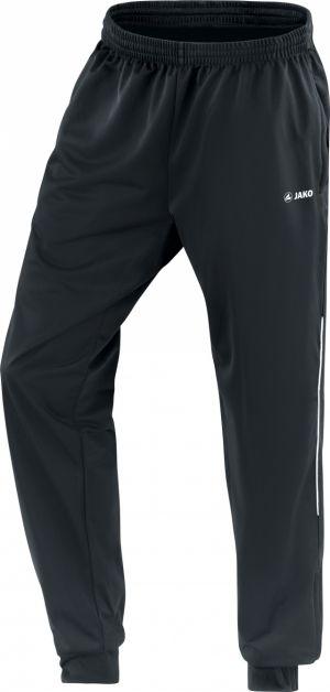 Polyesterové kalhoty JAKO Attack