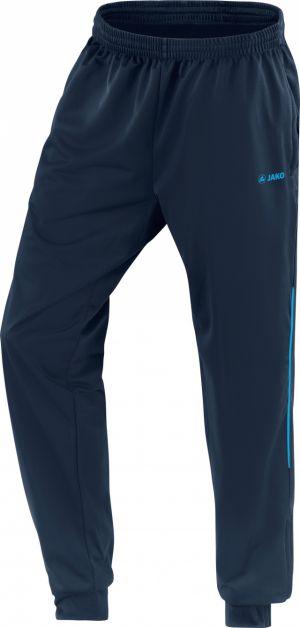 Polyesterové kalhoty JAKO Attack - dětské