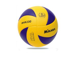 Volejbalový míč MIKASA MVA-330