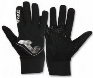 Hráčské fotbalové rukavice JOMA