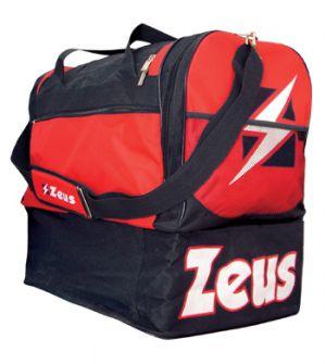 ZEUS Delta fotbalová taška