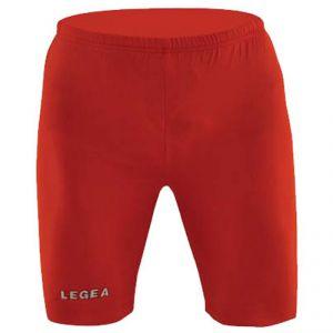LEGEA elastické šortky Corsa