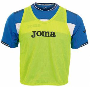 Rozlišovací dres JOMA