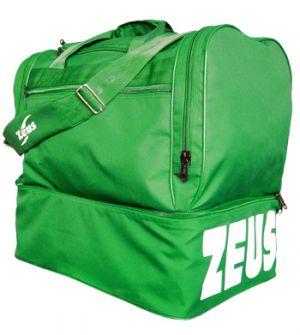 ZEUS SMALL fotbalová taška