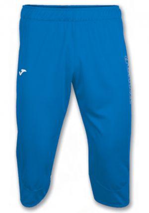 3/4 kalhoty JOMA Combi