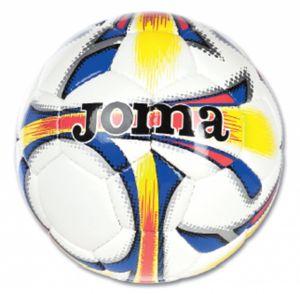Futsalový míč JOMA Dali Sala