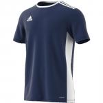 Fotbalový dres ADIDAS Entrada 18 dětský