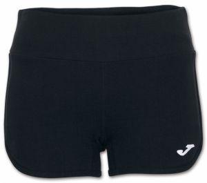 Volejbalové šortky JOMA Stela