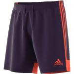 Adidas trenýrky TASTIGO 19 SHORTS dětské