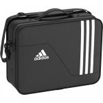 Lékařký kufr Adidas