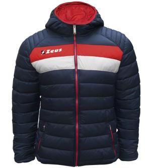 ZEUS Pegaso zimní bunda