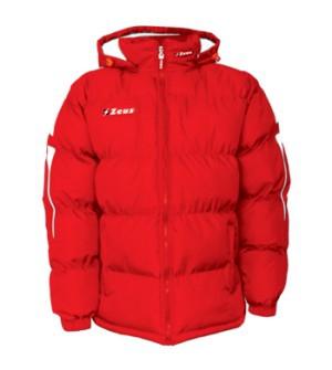 ZEUS Rangers zimní bunda