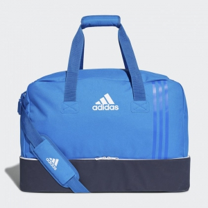 Taška ADIDAS TIRO TEAMBAG BOTTOM COMPARTMENT M