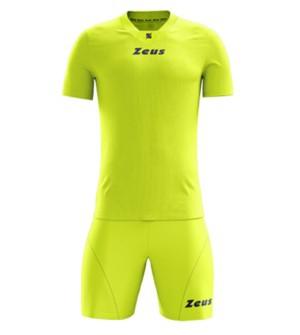 Sada dresů ZEUS Promo