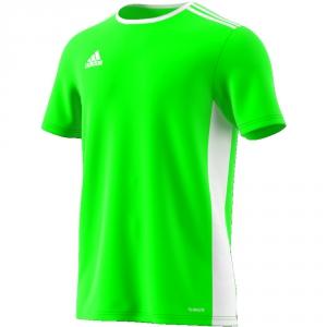 Fotbalový dres ADIDAS Entrada 18