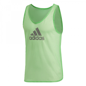 Rozlišovák Adidas