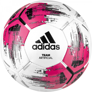 Fotbalový míč Adidas Team Artifical