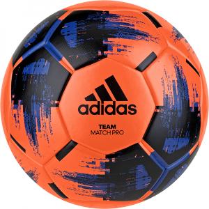 Fotbalový míč Adidas Team Match Winter