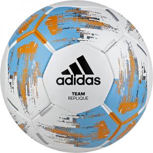 Fotbalový míč Adidas Team Replique