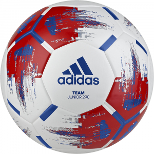 Fotbalový míč Adidas Team J290