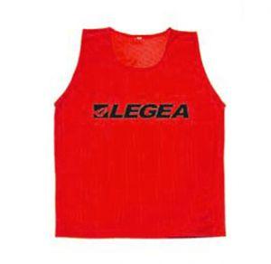 Rozlišovací dres LEGEA Promo