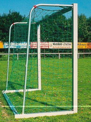 Fotbalová branka mobilní Junior 5 x 2 m