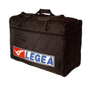 Taška na dresy LEGEA Gorizia