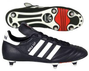 Kopačky Adidas World Cup