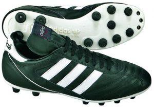 Kopačky Adidas Kaiser 5 Liga