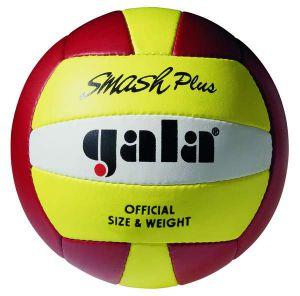 Beachvolejbalový míč GALA 5013 S
