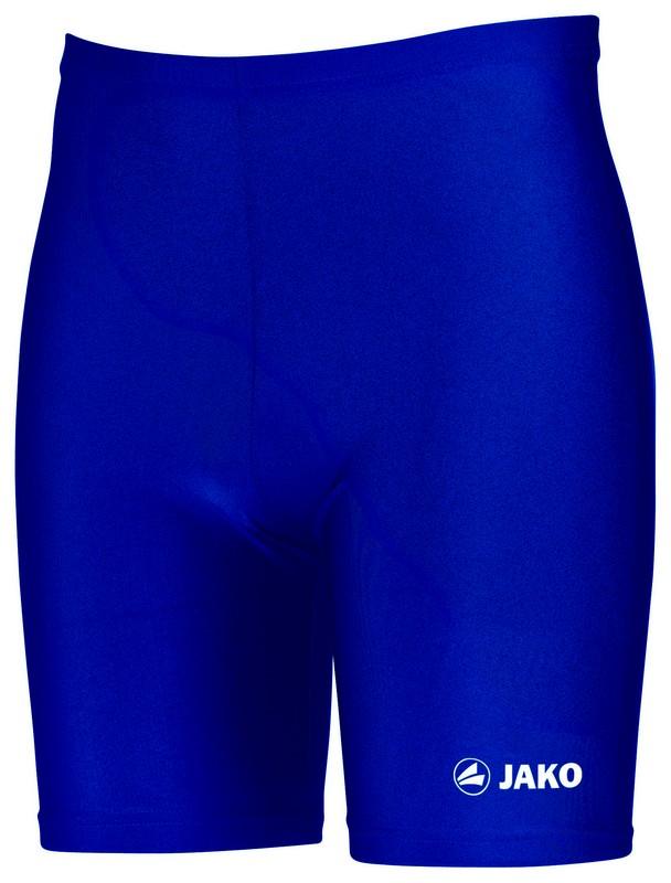 Elastické šortky JAKO - BORA prosport - sportovní oblečení a vybavení cceec0ec72