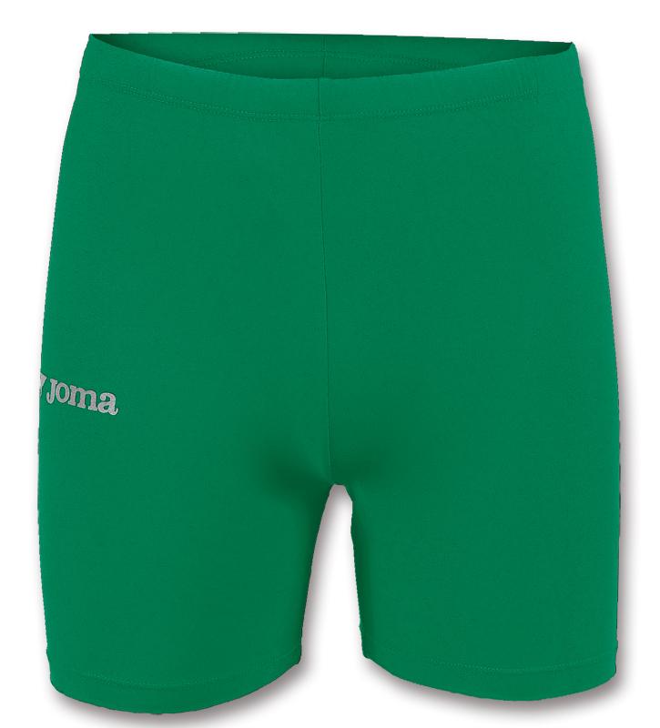 a5093489a35 Elastické šortky JOMA - JOMA - sportovní oblečení a vybavení