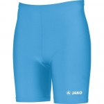 prev_1399900402_jako-tight-basic-skyblue-1-8503.jpg