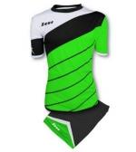 prev_1452858906_154703-medkit-lybra-uomo-verde-fluo-nero-bianco.jpg
