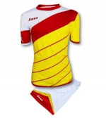 prev_1452858918_140952-kit-lybra-uomo-giallo-rosso-bianco.jpg