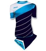 prev_1452858925_140851-kit-lybra-uomo-blu-light-royal-bianco.jpg