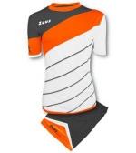 prev_1452858943_140758-kit-lybra-uomo-bianco-grigio-scuro-arancio-fluo.jpg