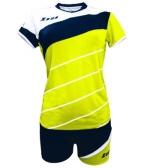 prev_1456413305_145704-kit-lybra-donna-giallofluo-blu-bianco.jpg