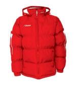 prev_1508239511_MEDgiubbotto-rangers-rosso-bianco.jpg