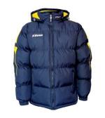 prev_1508239557_MEDgiubbotto-rangers-blu-giallo.jpg
