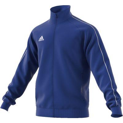 Tepláková souprava Adidas Core 18