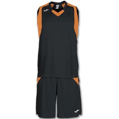 Basketbaloví dresy JOMA