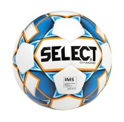 Fotbalový míč SELECT FB Diamond