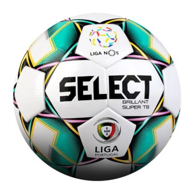 Fotbalové míče SELECT