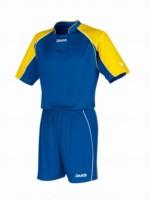 Sada fotbalových dresů  se slevou až 5000 Kč
